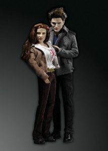 edwardandbella-dolls
