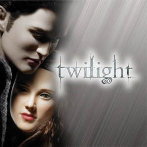 twilight1-dolls