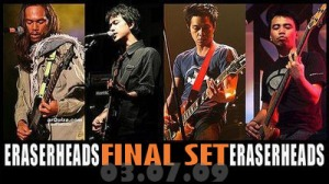 eraserheads-1
