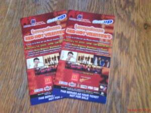 lovapalooza tickets