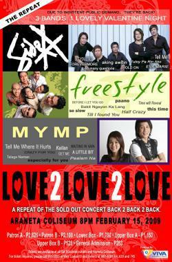 love2love2love