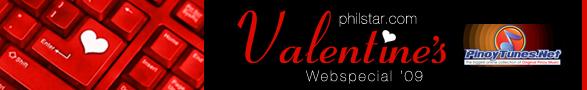 valenlboard