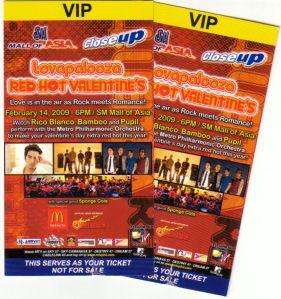 vip-scan