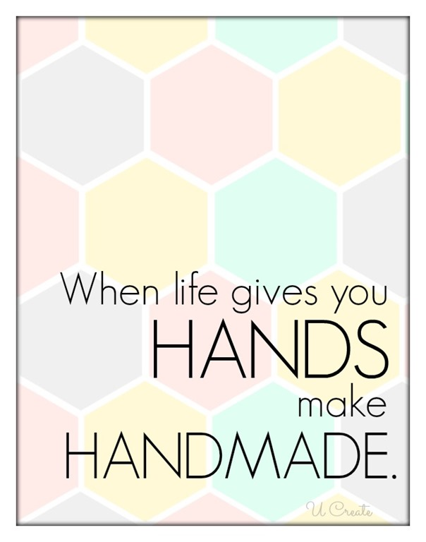 Handmade[5]